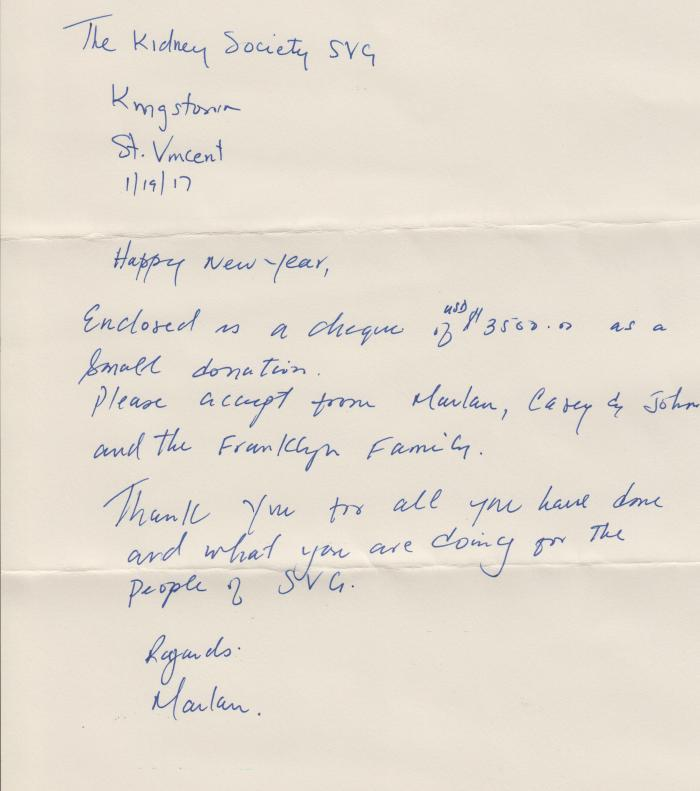 franklyn-donation-letter-001
