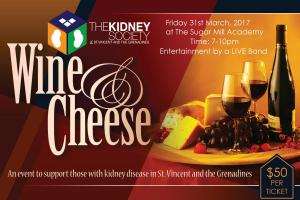 wine-cheese-ticket-revised